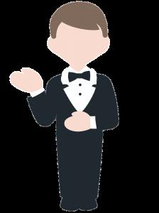 concierge-1184853_960_720