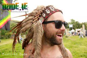 festival-dude